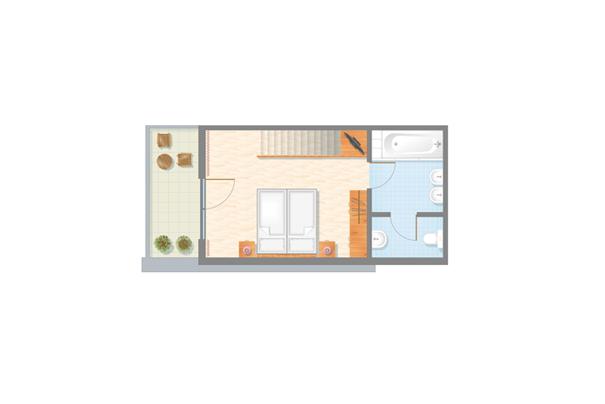 Galerie Suite