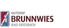Gutshof Brunnwies