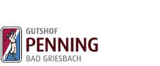 Gutshof Penning