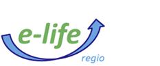 Quellness Golf Resort e-life