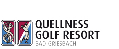 Quellness & Golf Resort