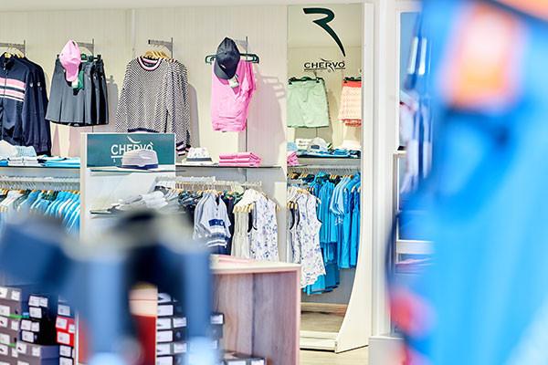 Auszubildende Kaufmann / Kauffrau im Einzelhandel (m/w/d)