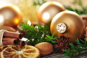 Weihnachtsferien im DAS LUDWIG