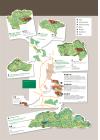 Quellness & Golf Resort Übersicht – Was finden Sie wo? DE