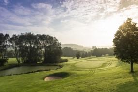 GolfHochZehn 3