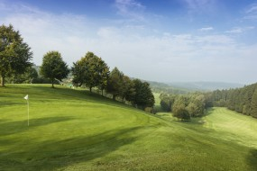 GolfHochZehn 4