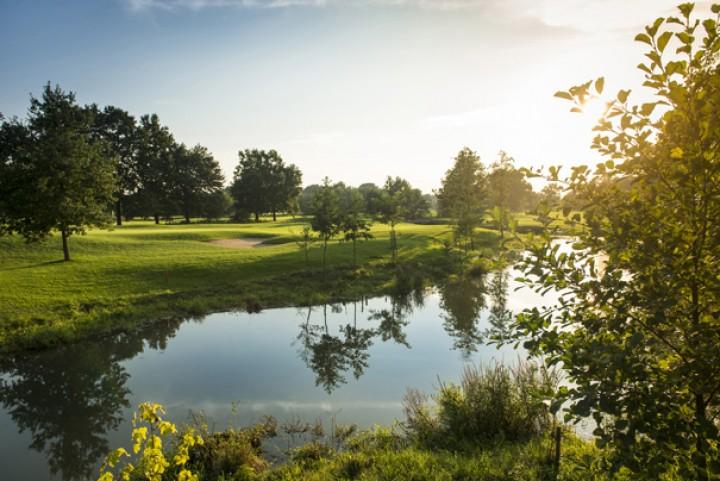7=5 Golfvergnügen