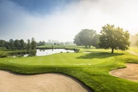 Golfgruppen Special 2 Nächte