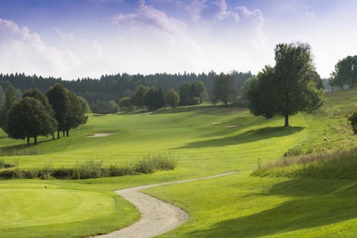 Herbst Golf Deal