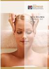 Hotel Maximilian - Beauty Preise