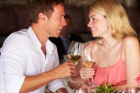 Romantik-Wochenenden