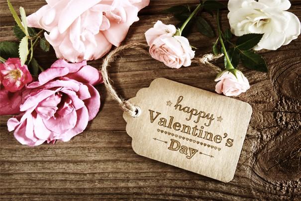 Valentinstag im Fürstenhof